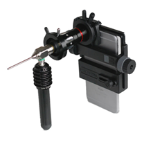 Endoscope Adapter - Clearscope CS-3000