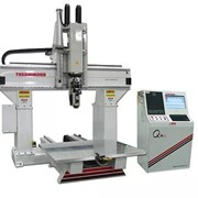 Thermwood CNC Routers