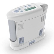 Inogen One Oxygen Concentrator with 8 Cell Battery - Inogen One G3 HF