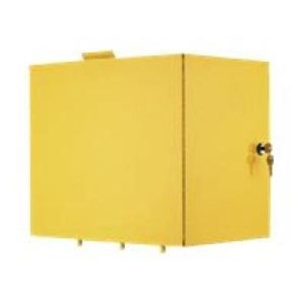 Security Locker | Ja177m Locking Compartment For Jc-175Bl