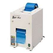 ZCUT-3EX Electric Tape Dispenser