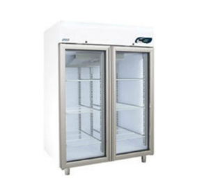Vaccine Fridge | Vacc Safe Platinum MPR Xpro 925