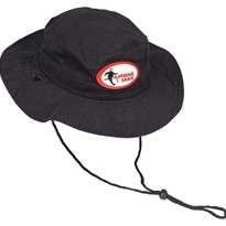Airbag Man Sun Smart Hat WD04HAT