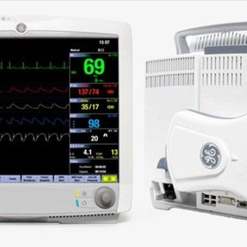 CARESCAPE Patient Monitor B650