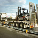 Why hire a portable weighbridge?