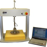 Foam Compression Tester - F0028