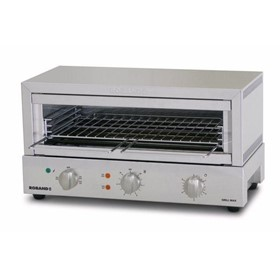Grill Max Toaster | GMX815