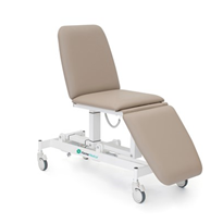 Opal Treatment Chair | Medical Examination Couch | AMC 2550