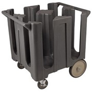 Cambro Dish Caddy - DC1225191