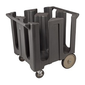 Dish Caddy - DC1225191