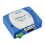 CAN Gateway | CANblue II
