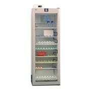 Veterinary Fridge | Semen Storage Unit | 700 Tubes