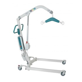 Bariatric Patient Lifter | Alto 200kg