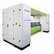 Folding Machine | CIDAN PRO Z