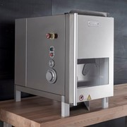 Automatic Pizza Dough Divider | FriulCo Cubo