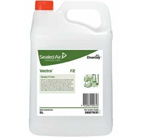 Floor Sealer | Vectra®