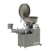 Merand Volumetric Softy Dough Divider