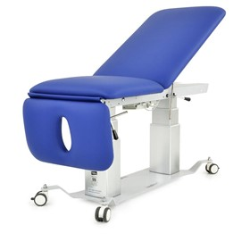 Evolution Bariatric Treatment Tables