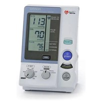 Blood Pressure Monitor | HEM907