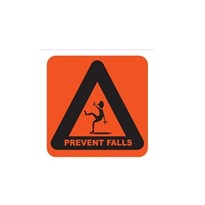 Falls Risk Cytotoxic Identification | LPB408
