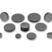 Ferrite Disc Magnets | AMF Magnetics