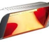 Infra-Red Heater for Bars, Clubs and Restaurant | Heliosa® Amber Light