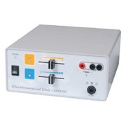 Electrosurgical Unit | 50