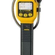 Gas Leak Detectors | GOLD G2