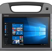 Rugged Tablet Getac RX10