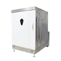 Washer Disinfectors | Pentamaster