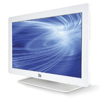 24 Inch Desktop TouchMonitor | 2401LM ELO | IntelliTouch
