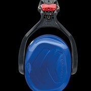 PROTOS INTEGRAL Ear Muff for PROTOS Helmets