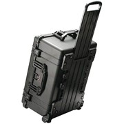 Protector Tool Case | 1610