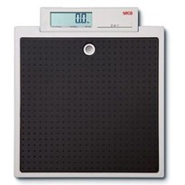 Extra High-Capacity Digital Flat Scales