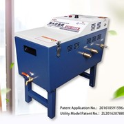 Oil Water Separator Machine 5025G for CNC machine
