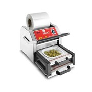 Manual Tray Sealer | SG 1
