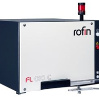 Laser Cutting | Rofin FL Series