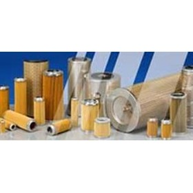 Swift Filters Inc | Cellulose Filter Elements and Medias