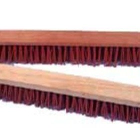 Drag Broom Brush | 900mm