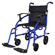 Swift Lite Wheelchair