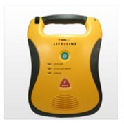 Defibrillators | Lifeline Semi-Automatic