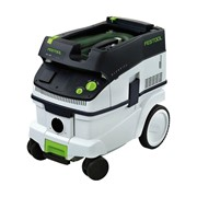 Dust Extractor | CTL 26