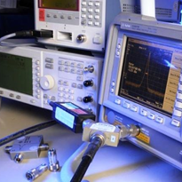 Procurement and Calibration of Radiation Devices & Instruments