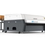 Specialty Laser Engravers | HS-T1610R
