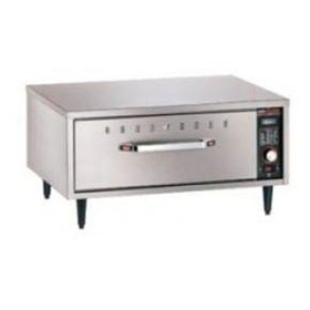 Food Warmer Drawer | HDW-1