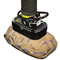 Vacuum Lifting Systems from Optimum Handling Solutions
