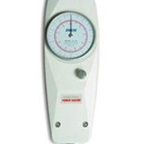 Analogue Force Gauge