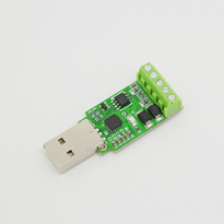 USB to RS485 Adaptor/Convertor