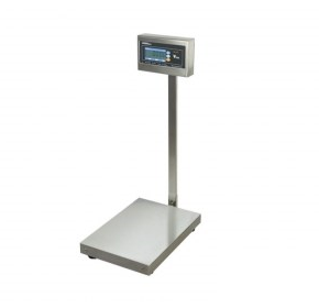 Checkweigher Scale | TSDS521QAS