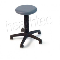 Therapists Round-Top Stool